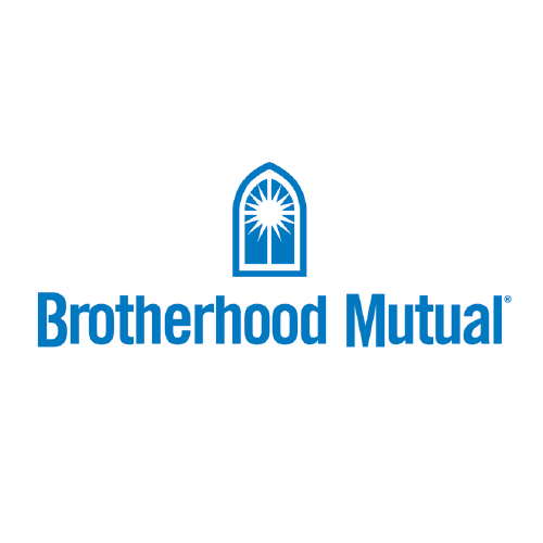 Insurance Partner Brotherhood Mutual