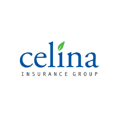 Insurance Partner Celina
