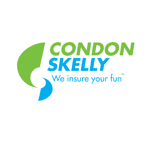 Insurance Partner Condon Skelly