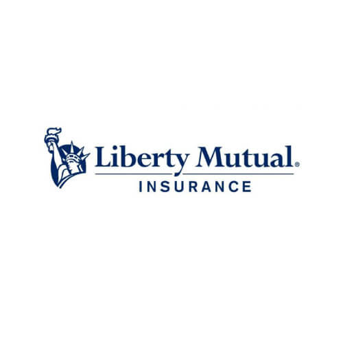 Insurance Partner - Liberty Mutual Insurance