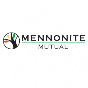 Insurance-Partner-Mennonite-Mutual