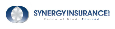 Synergy Insurance Group - Mishawaka and Elkhart Indiana