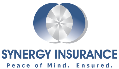 Synergy Insurance Group - Mishawaka, Indiana