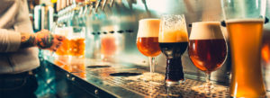 Header - Specialty Brewery Insurance