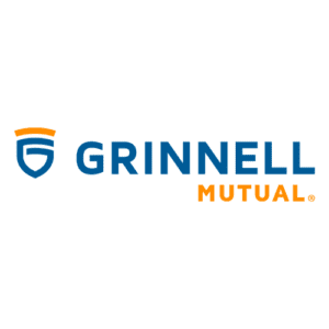 Carrier-Grinnell-Mutual
